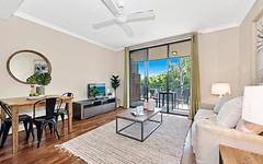 1114/100 Belmore Street, Ryde NSW
