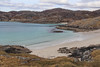 IMG_2761 (Mal Grey) Tags: achmelvich stoer oldman camping