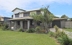 4 Bannister Street, South Mackay QLD
