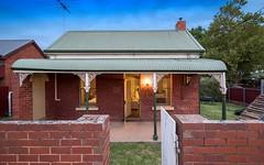 2/418 David Street, Albury NSW
