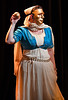The Iliad (Peter Jennings 28 Million+ views) Tags: the iliad homers epic retold ww1 claire ahuriri pumphouse theatre te pou auckland new zealand peter jeenings nz