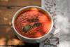 ComidaDaDo-0723 (gleicebueno) Tags: pãºrpura food comidadado rebecaamidei comida comidadeverdade suave