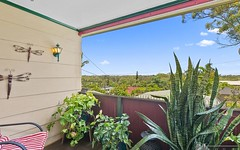 48 Dawson Road, Alexandra Hills QLD
