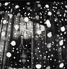 。 (Ifitis) Tags: tmax100 pentaconsixtl malaysia carlzeissbiometar80mmf28 kualalumpur cage smalllightbulbs pavilion blackandwhite 6×6