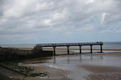 Omaha Beach, Normandie, D DAY, (jlfaurie) Tags: beach omahabeach 661944 débarquement plage dday mpmdf jlfr playa mechas jourj france francia jlfaurie landing 15042018