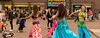 Kismet belly dancer girls. (Alex-de-Haas) Tags: oogvoornoordholland 2017 70200mm alkmaar alkmaardanst d750 dslr dutch kismetbellydance menaleila nederland nederlands nikkor nikon noordholland paardenmarkt thenetherlands belly bellydance bellydancers buik buikdans buikdanseressen city costumes dance dancers dancing dans dansen danseres dansers dansgroep eastern festival fullframe girl glamour glitter kostuums live music muziek oosters optreden oriental oriëntaals performance show showbiz showteam stad woman women