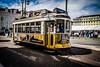 TRAM 28 (Fabio Bigozzi) Tags: lisbona lisboa portugal portogallo pentax k100d tram28