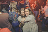 MID5-Machine-LevietPhotography-0418-IMG_5849 (LeViet.Photos) Tags: makeitdeep lamachine moulinrouge paris club soundstream djs soiree party nightclub dance people light colors girls leviet photography photos