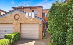 9B Nevorie Crescent, Maroubra NSW