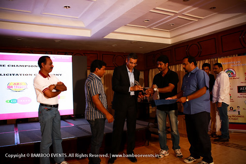"Axis Bank Felicitation Event • <a style=""font-size:0.8em;"" href=""http://www.flickr.com/photos/155136865@N08/41492494441/"" target=""_blank"">View on Flickr</a>"