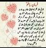 تحریک دعوتِ فقر کے قیام کا مقصد لوگوں کو حق کی دعوت دینا اور معرفتِ الٰہی تک پہنچانا ہے۔ مزید جاننے کے لیے ان ویب سائٹ پر کلک کریں۔   www.tehreekdawatefaqr.com  https://www.sultan-ul-faqr-publications.com/shop/sultan-bahoo-english/  #hazoori #HolyProphet (fatimairfan45489) Tags: sarwariqadri aqlebaidar sultanulfaqr mohammad holyprophet bahoo shaikhabdulqadir murshidkamil fuqara hazoori fanafillah sultanulashiqeen