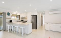 124b Renton Ave, Moorebank NSW
