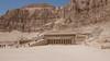 _EGY5798-134 (Marco Antonio Solano) Tags: luxor egypt egy