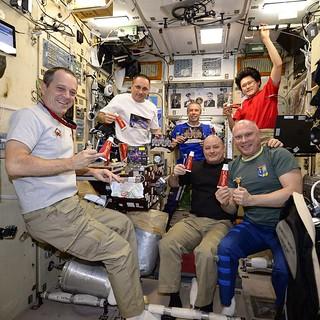 МКС.ISS.