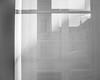 SoftView.jpg (Klaus Ressmann) Tags: klaus ressmann omd em1 fparis france facade iaowa75mm window winter blackandwhite cityscape flccity gallery softtones klausressmann omdem1