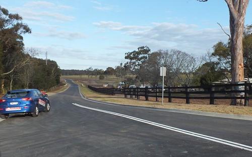 Lot 203, WATERSIDE PASTURES DEVELOPMENT, Medowie NSW 2318