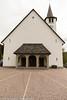 K3-140517-043 (Steve Chasey Photography) Tags: blackforrest christkönigskirchetitisee germany pentaxk3 titisee smcpentaxda1650mm