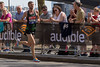 Elite runner Ihor OLEFIRENKO - London Marathon 2018 (marcoverch) Tags: londonmarathon2018 eliterunner ihorolefirenko londonmarathon 2018 competition wettbewerb runner läufer marathon people menschen street strase motion bewegung sport event veranstaltung hurry eile man mann athlete athlet road race rennen jogger running laufen city stadt trackandfield leichtathletik woman frau festival actionenergy aktionsenergie countryside natural natur landschaft paris naturaleza insect kodak analog nyc