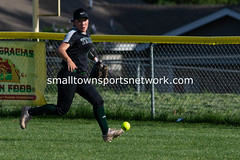 Sprague at West Salem 4.25.18-30