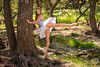 Beautiful Fine Art Ballerina Dancing Classical Ballet in Pointe Shoes Venus! High Res Golden Ratio Ballet Dancer Photography! Graceful Athletic Action Portraits of Professional Ballerina!  Bikini Swimsuit Blue Leotard & Tutu! (45SURF Hero's Odyssey Mythology Landscapes & Godde) Tags: heros into malibu woods pretty ballerina dancing ballet amongst trees beside stream feeding creek magical forest light beautiful fine art classical pointe shoes venus high res golden ratio dancer photography graceful athletic action portraits professional bikini swimsuit blue leotard tutu dx4dtic california superbloom wildflower dances