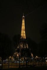 Paris #31 (Somewhere, Lost) Tags: paris france city europe european night nightphotography