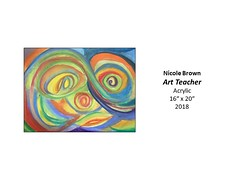 "Art Teacher • <a style=""font-size:0.8em;"" href=""https://www.flickr.com/photos/124378531@N04/41697830052/"" target=""_blank"">View on Flickr</a>"