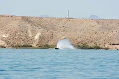 Desert Storm 2018-903 (Cwrazydog) Tags: desertstorm lakehavasu arizona speedboats pokerrun boats desertstormpokerrun desertstormshootout