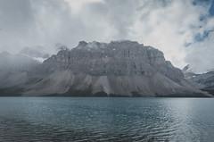 Road Trip Vancouver to Banff-Day 2 -7 (joseph.wang.jl) Tags: vancouver banff jasper canmore nationalparks roadtrip mount mountain peak mountrockies mountianrockies rockies forrest lake hiking glacier columbiaglacier icefieild parkway