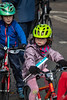 #POP2018  (126 of 230) (Philip Gillespie) Tags: pedal parliament pop pop18 pop2018 scotland edinburgh rally demonstration protest safer cycling canon 5dsr men women man woman kids children boys girls cycles bikes trikes fun feet hands heads swimming water wet urban colour red green yellow blue purple sun sky park clouds rain sunny high visibility wheels spokes police happy waving smiling road street helmets safety splash dogs people crowd group nature outdoors outside banners pool pond lake grass trees talking bike building sport