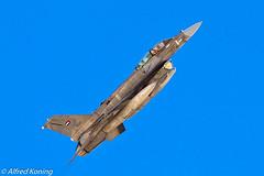 IMG_7497.jpg (Alfred Koning) Tags: 3021 f16falcon f16ef klsvnellisairforcebase locatie verenigdearabischeemiraten vliegtuigen