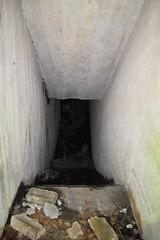 DSC_6831 (PorkkalaSotilastukikohta1944-1956) Tags: bunkkeri bunker abandoned hylätty adfsbunkkeri adfsbunker adfs exploring bunkerexploring porkkala porkkalanparenteesi porkkalanparenteesibunkkeri degerby inkoo degerbybunkkeri