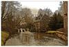 Moulin à eau (Jean-Marie Lison) Tags: eos80d sigmaart louvain leuven rivière dyle moulindarenberg