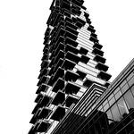 56 Leonard Street, New York, NY thumbnail