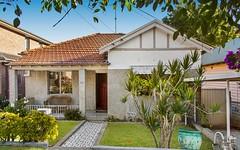 32 Warner Street, Gladesville NSW