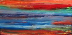 Future 1 (Peter Wachtmeister) Tags: artinformel mysticart modernart popart artbrut phantasticart abstract abstrakt acrylicpaint surrealismus surrealism hanspeterwachtmeister