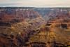 Grand Canyon (Iván Lozano photography) Tags: eeuu united states america usa trip travel canon viaje ivan lozano san francisco california grand canyon