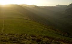 Les Monts du Cantal (Michel Seguret Thanks for 15 M views !!!) Tags: france michelseguret nikon d800 pro cantal auvergne montsducantal montscantal nature natura natur lever sunrise aurore