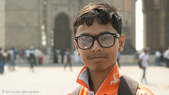 Colaba-9.jpg (Karl Becker Photography) Tags: india mumbai nikon youngman boy male colaba portrait