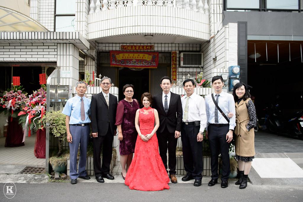 台南婚攝_總理大餐廳_124