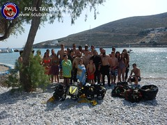 "Kalymnos Diving volunteering • <a style=""font-size:0.8em;"" href=""http://www.flickr.com/photos/150652762@N02/41825690652/"" target=""_blank"">View on Flickr</a>"
