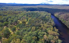 Lot 6, 2408 The River Road, Milton NSW