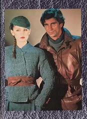 Aymo 1979 (barbiescanner) Tags: aymo vintage retro fashion vintagefashion 70s 70sfashions 70sads vintageads 1970s 1970sfashions 1979