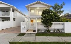 2/115 Edmondstone Street, Newmarket QLD