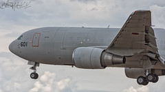 Japanese Air Self Defence Force Boeing  KC-767J 87-3601-2 (benji1867) Tags: japanese air self defence force boeing kc767j 873601 riat riat2017 riat17 royal international tattoo 2017 17 raf fairford avgeek avporn aviation fly flight flying canon 7d2 airshow show display demo demonstration england uk united kingdom japan selfdefense 1 yuso kokutai 404 hikotai koku shien shudan support command nagoya rjna komaki ab squadron jieitaikoku bakuryoukanbu