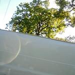 DSC04096 thumbnail
