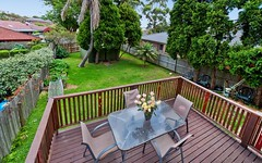 74 Knowles Avenue, Matraville NSW