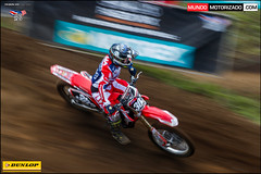 Motocross_1F_MM_AOR0322