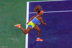 0I7A0479.jpg (Murray Foubister) Tags: 2018 california spring palmsprings usa competition tennis