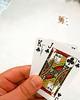Card games (baghayi.com) Tags: game card cardgames soldier filestyle playing baghayi photography پاسور کارت پاسوربازی ورق بازی