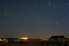 Over 100 (northern_nights) Tags: meteors perseids astronomy chyenne wyoming nikond7100 nikkor35mmf14